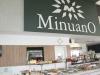 minuano28
