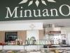 minuano29