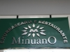 minuano31